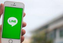 Ứng dụng nhắn tin 'Line' đang tung ra dịch vụ giao dịch tiền số