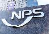 Quỹ lương hưu quốc gia Hàn Quốc đầu tư gián tiếp vào các giao dịch tiền ảo