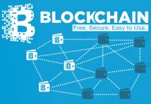 Hướng dẫn tạo ví trên blockchain