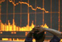 Giá Bitcoin hôm nay 25/2: Lại giảm