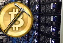 Giải mã bài toán các thợ đào cần giải để đào được bitcoin