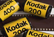 Kodak hoãn phát hành ICO KodakCoin, tương lai mịt mờ