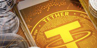 Tether phát hàng thêm 1/3 số lượng USDT sau thông tin nhận trát hầu toà