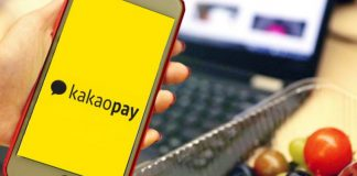 KakaoPay tích hợp tiền ảo vào nền tảng