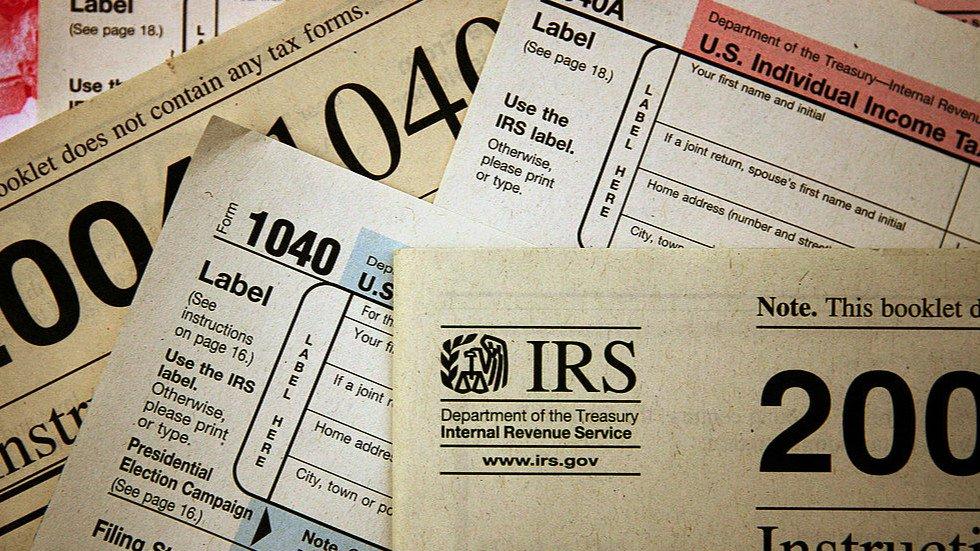 taxes - Coinbase tiết lộ những thay đổi và công cụ tính thuế mới