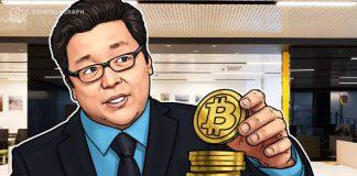 tom lee 324x160 - Cafe Bitcoin