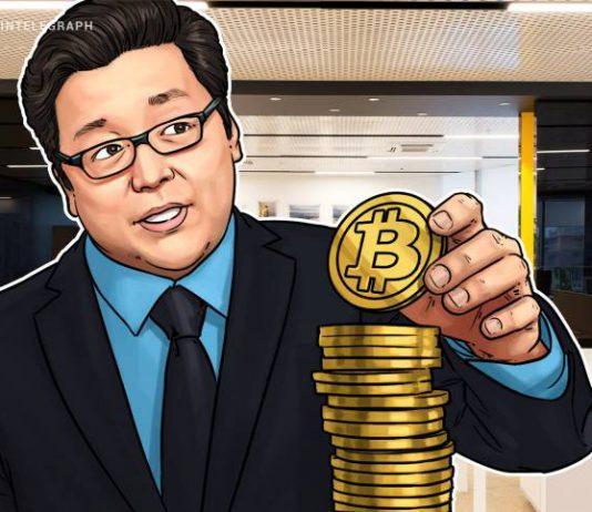 tom lee 534x462 - Cafe Bitcoin