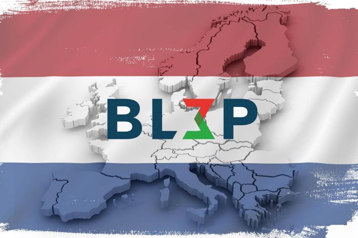 BL3P exchange.original - Cafe Bitcoin