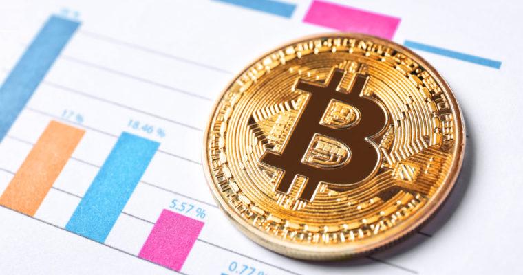 Bitcoin dimishing chart 760x400 1 - Cafe Bitcoin