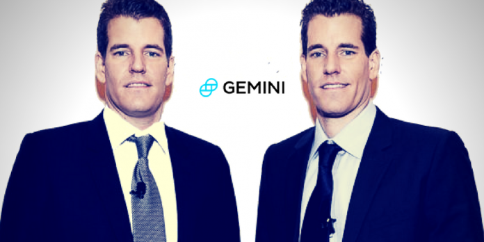 Gemini Banner 696x348 - Cafe Bitcoin