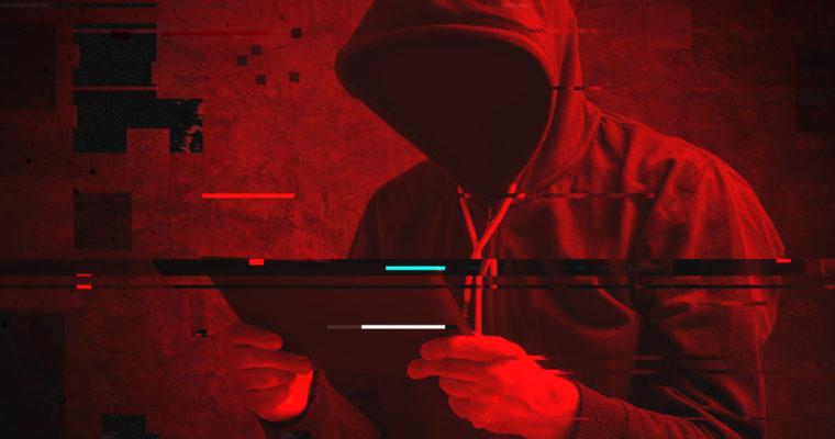 Hack Bytecoin chỉ tốn $557