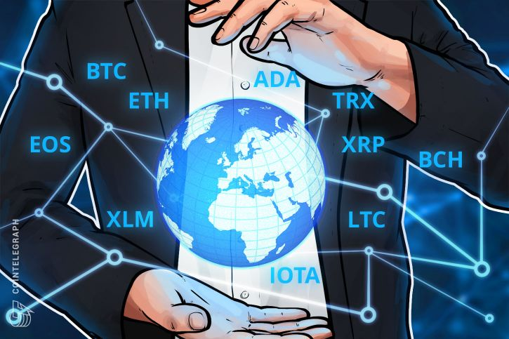 Image result for ripple ethereum bitcoin