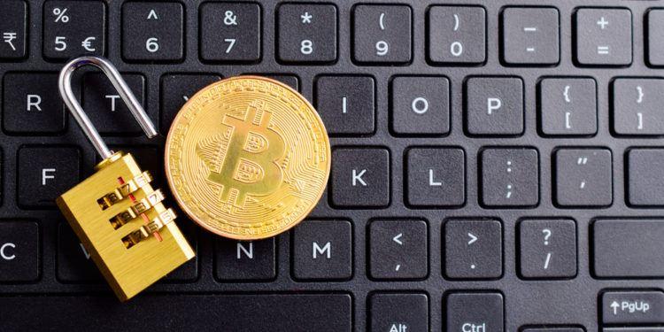 Cách bảo mật ví Bitcoin khi dùng thiết bị Android - Trang tin tức Bitcoin, tiền điện tử