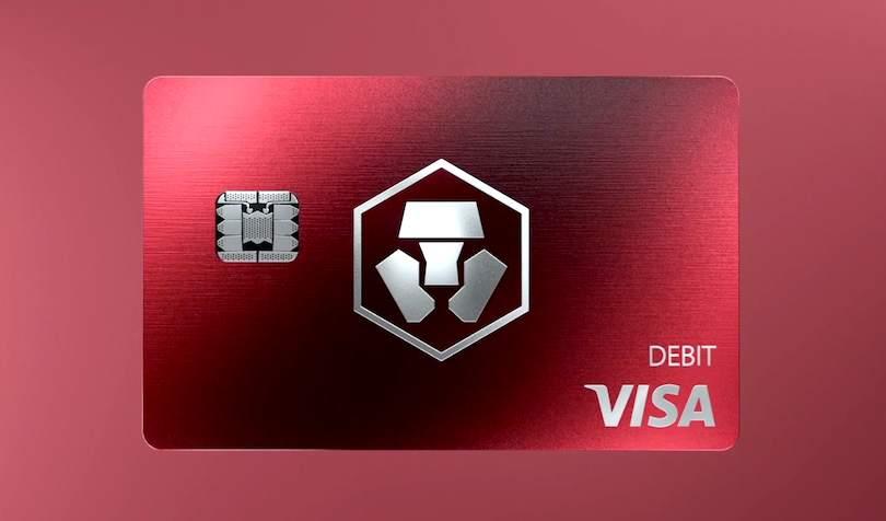 Kết quả hình ảnh cho the visa tien dien tu mco