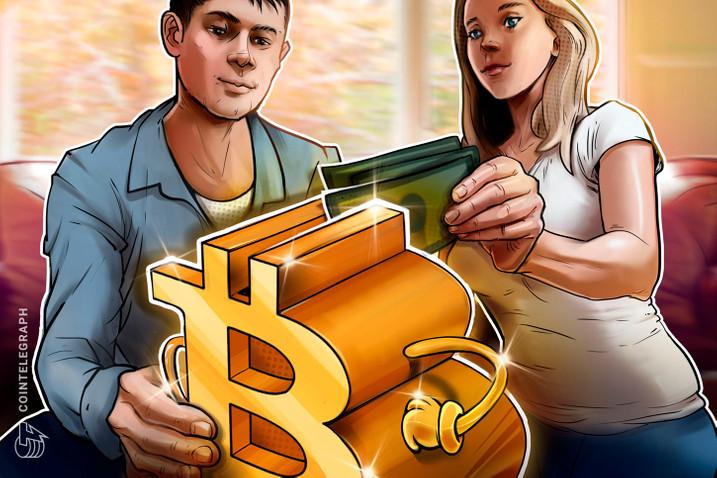 Lời khuyên tốt nhất để đầu tư tiền điện tử sinh lời Trang tin tức Bitcoin, tiền điện tử