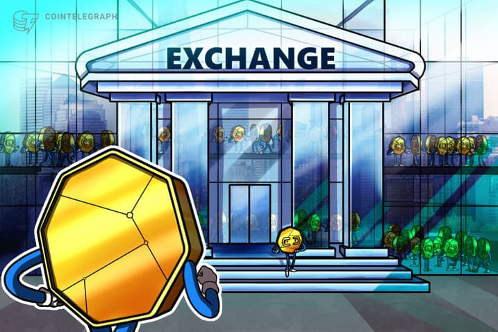 Sàn giao dịch tiền điện tử Binance ra mắt nền tảng NFT của riêng mình