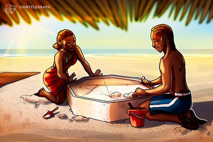 Chuyển tiền điện tử giá trị nhỏ ở Châu Phi đã tăng 55% - Trang tin tức Bitcoin, tiền điện tử