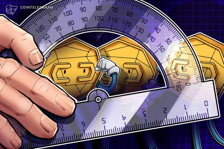 Trader: Hai Altcoin này có thể bùng nổ và lọt vào top 10 tài sản tiền điện tử