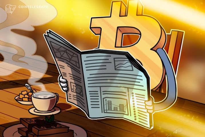 """Các nhà giao dịch chuyên nghiệp """"buy dip"""" Bitcoin trong khi các nhà đầu tư bán lẻ"""